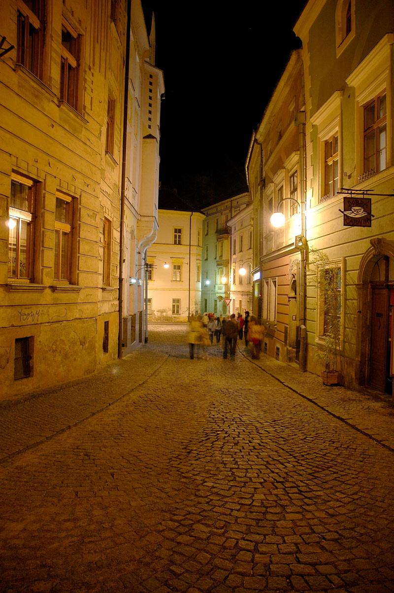 pasilakstymas Čekijoj ir Austrijoj