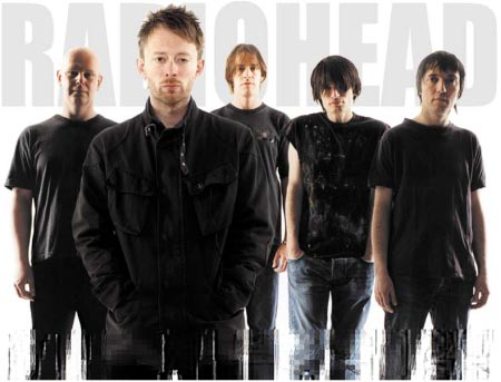 Kaip aš nekenčiau Radiohead arba mano muzikinės ligos