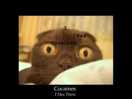 pigūs narkotikai. paštu.