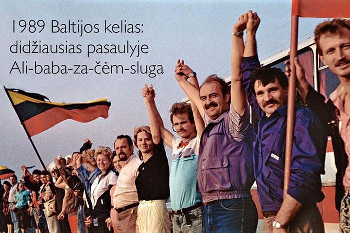 baltijos-kelias-alibaba