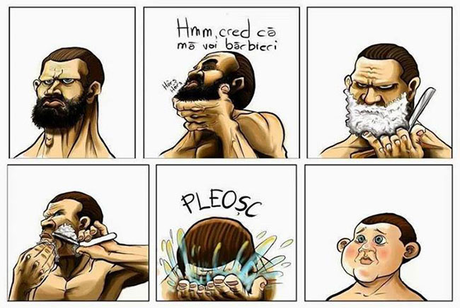 beard-baby