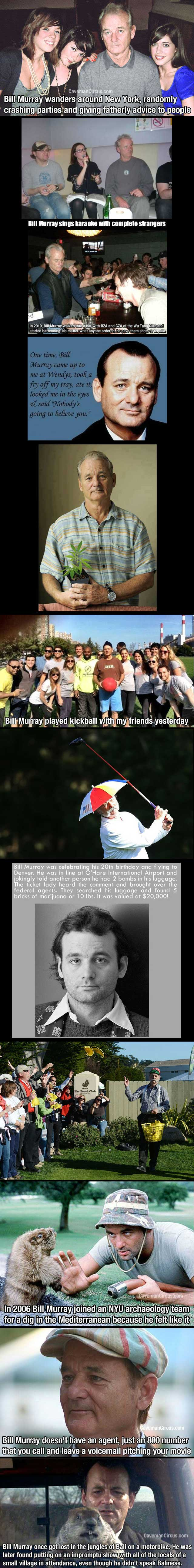bill-murray-is-awesome