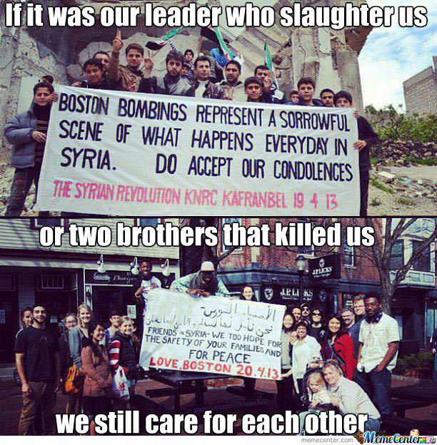 boston-bomb-syria