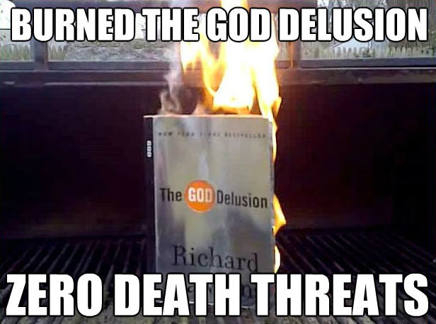 burned-god-delusion