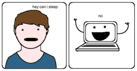 penktadienio internetai #15
