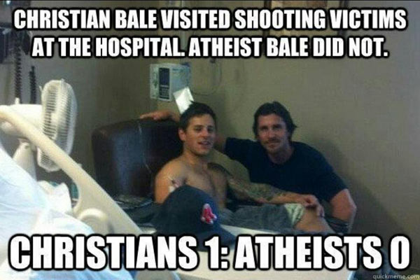 christian-bale-atheists