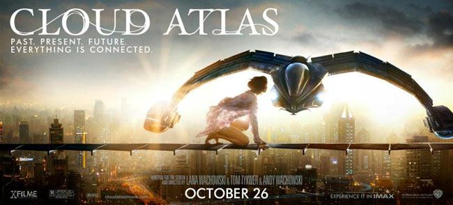 48-52 savaitės (2012) kinoteatras