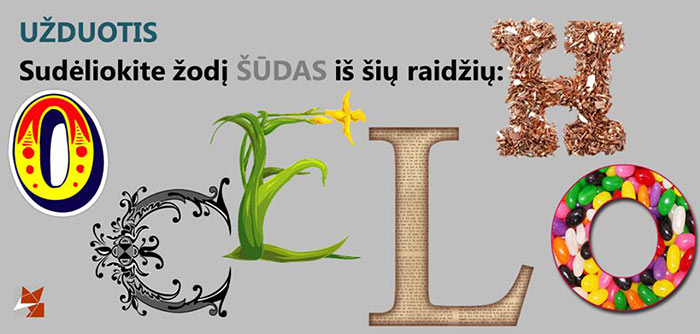 coelho-sudas
