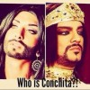 conchita-kirkorov