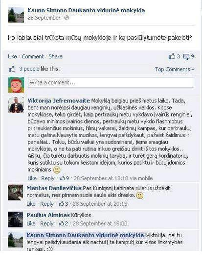 daukanto-mokykla-facebook