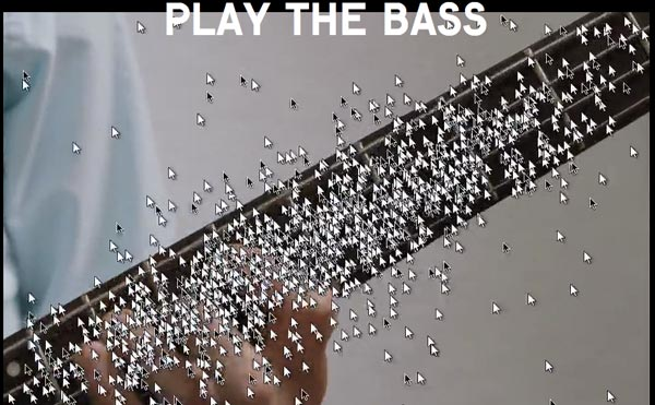 donottouch-play-bass