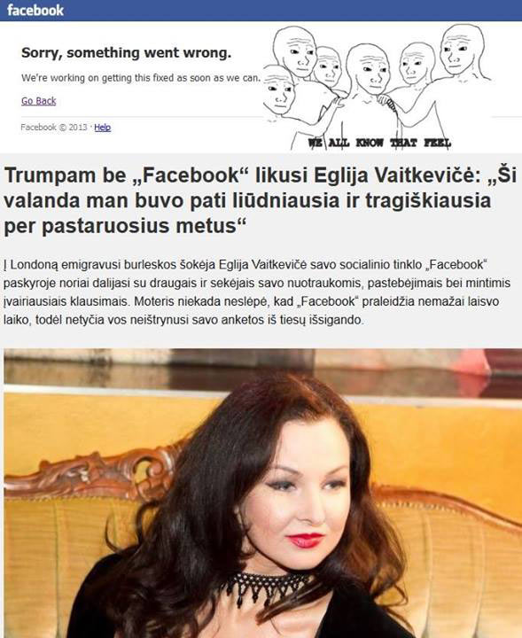 eglija-vaitkevice-facebook