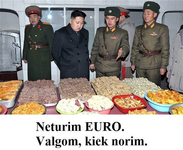 euras-koreja