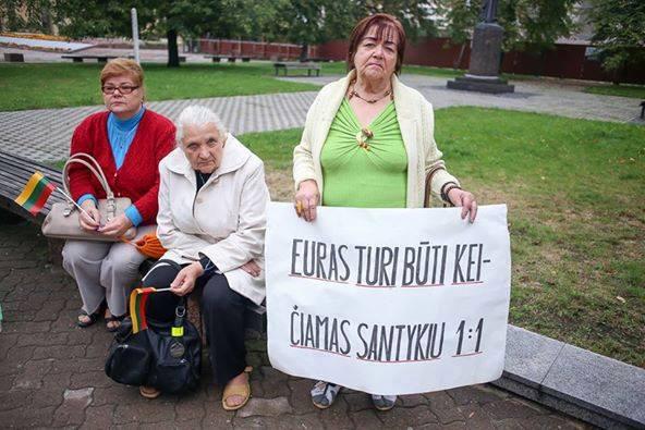 euras-litas