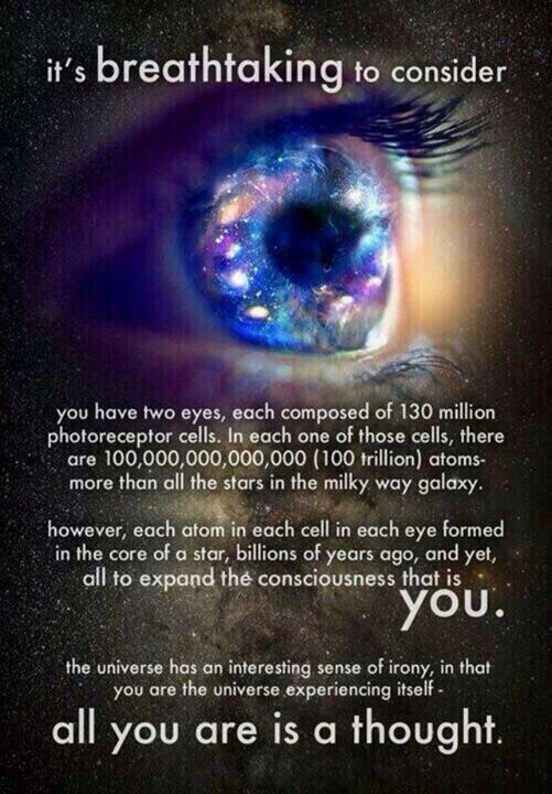 eye-galaxy-cells-stars