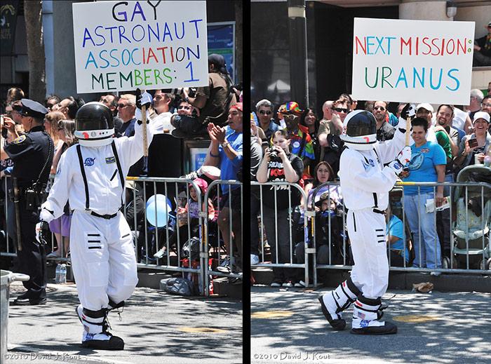 gay-astronaut-uranus