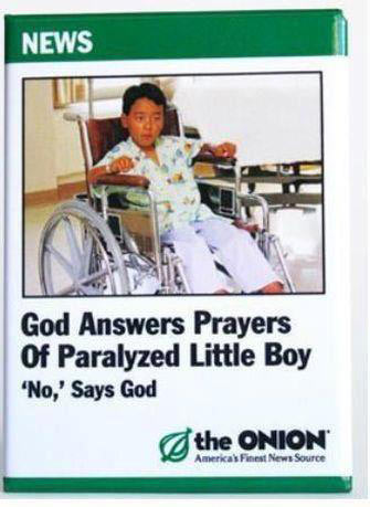 god-prayers-paralyzed-boy