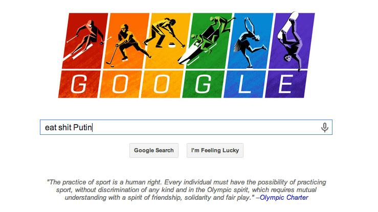 google-sochi-olympic-charter