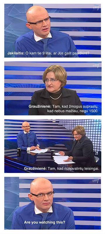 grauziniene-jakilaitis-euras