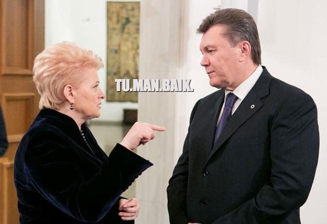 grybauskaite-janukovicius-baik