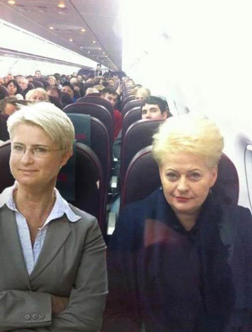 grybauskaite-venckiene