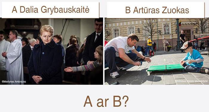 grybauskaite-zuokas-ab1