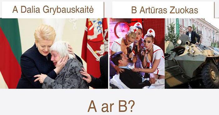 grybauskaite-zuokas-ab2