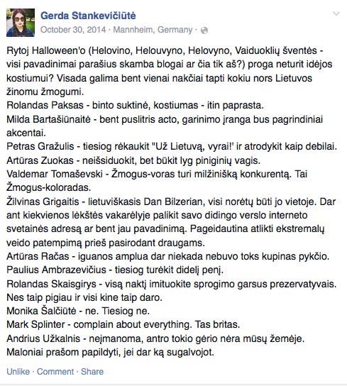 helovynas-politikai