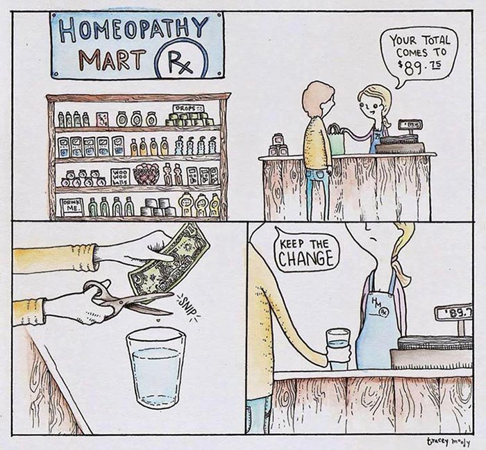 homeopathy-money