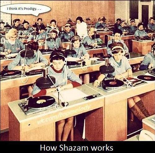 how-shazam-works