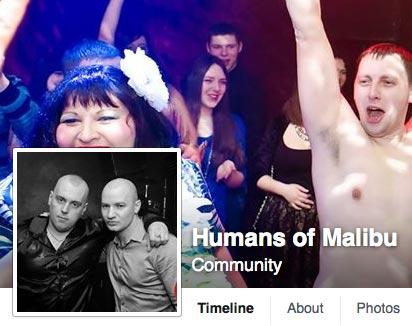 humans-of-malibu