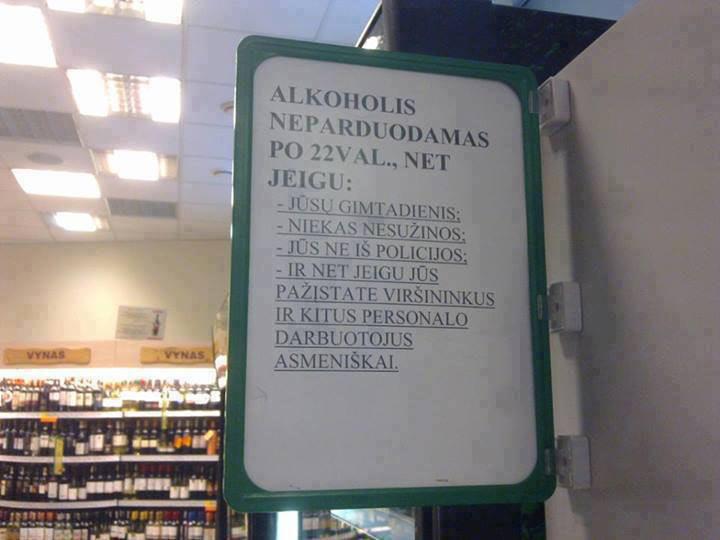 iki-alkoholis-neparduodamas