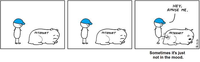 internet-amuse-me