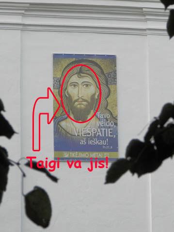 jesus-taigi-va