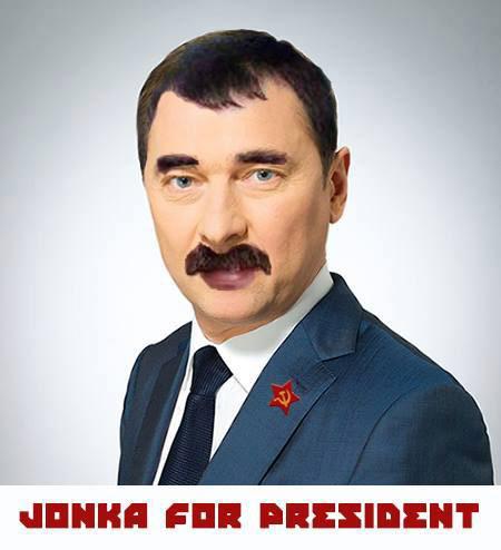 jonas-jonka-prezidentas