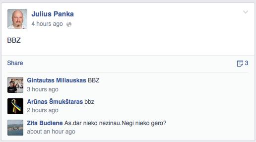 julius-panka-bbz