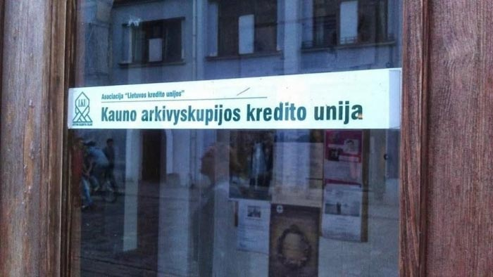 kauno-arkivyskupijos-kredito-unija