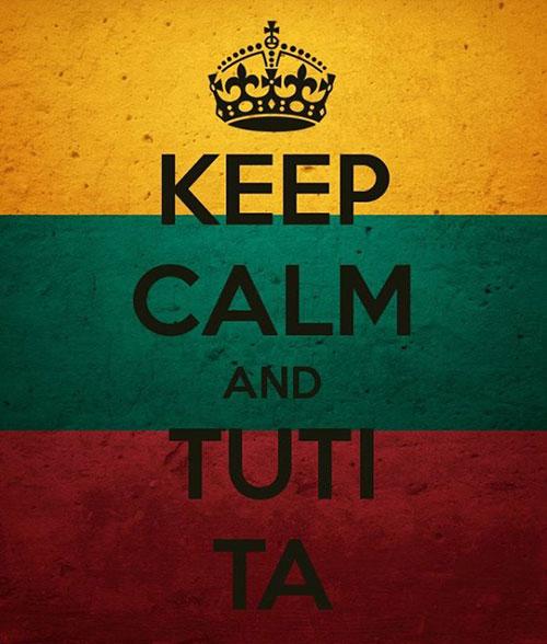 keep-calm-and-tuti-ta