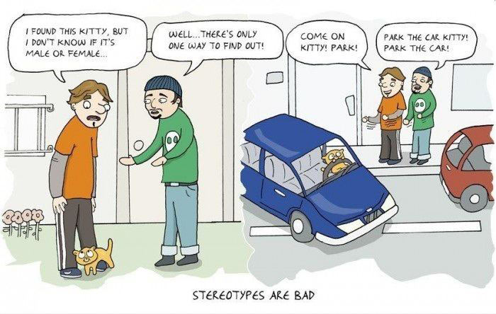 kitty-park-stereotypes