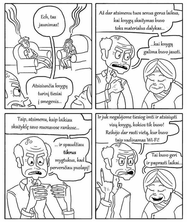 knyga-galima-jausti
