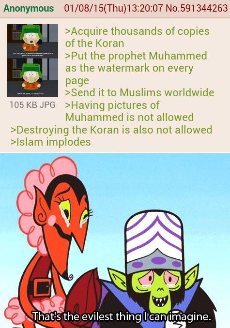koran-muslims-evil