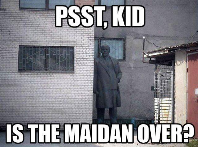 lenin-maidan-over