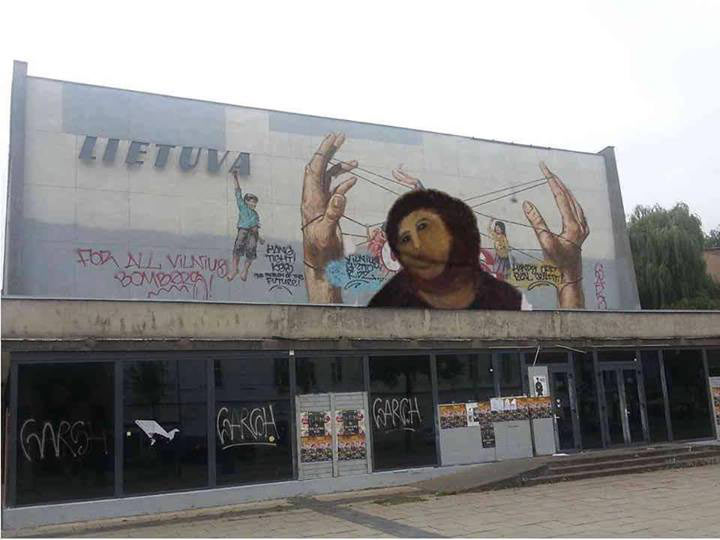 lietuva-restauracija