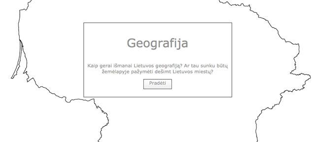 lietuvos-geografija-zaidimas