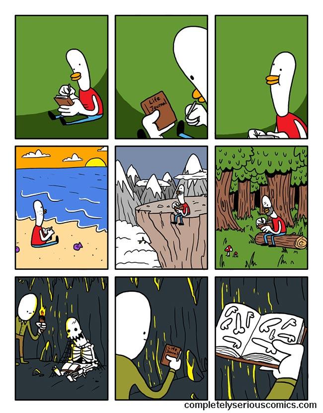 life-journal-dicks