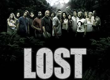 Lost ir Heroes: kas laimės?