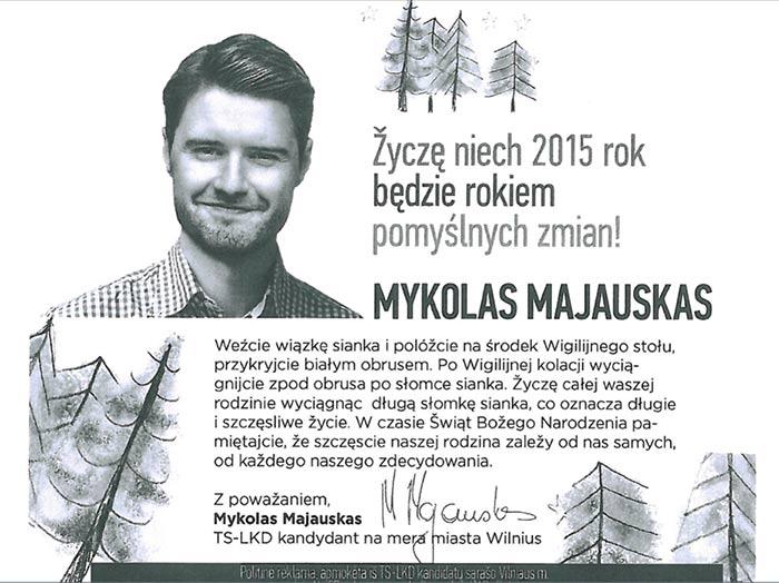 majauskas-wilnius