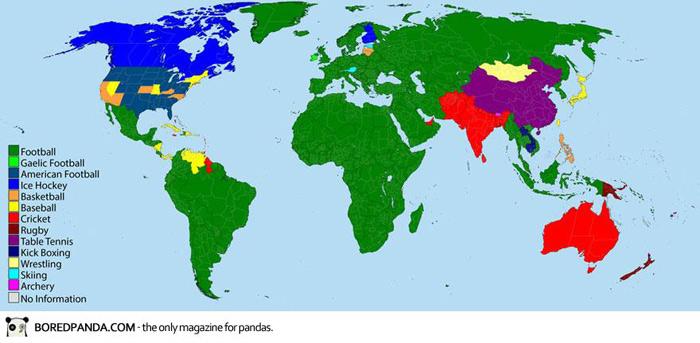 maps-sports