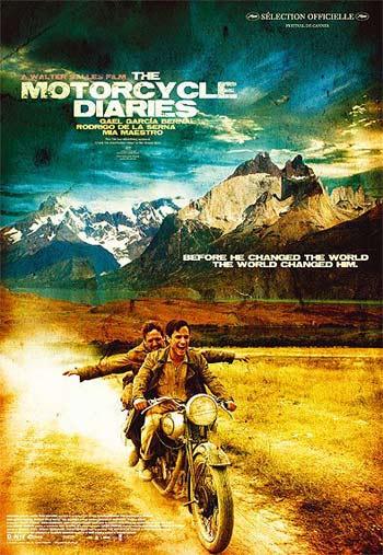 1-4 savaitės (2011) kinoteatras