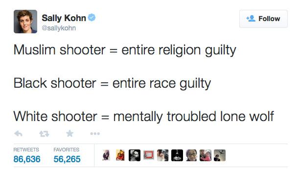 muslim-entire